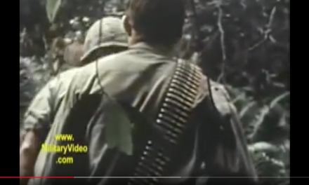 101st Airborne in the A Shau Valley 69-71