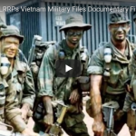 Special Forces LRRPs Vietnam Military Files Documentary Films