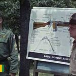 It's Up To You – Basic Combat Training (1967)